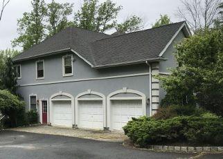 Casa en Remate en Basking Ridge 07920 MILITO WAY - Identificador: 4189535460