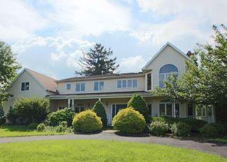 Casa en Remate en Flemington 08822 VANTAGE DR - Identificador: 4189557808