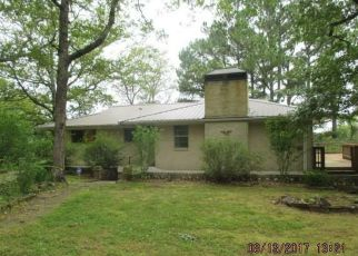 Casa en Remate en Winslow 72959 TOWER LN - Identificador: 4189627888