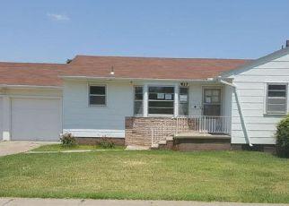 Casa en Remate en Liberal 67901 W 8TH ST - Identificador: 4189633124