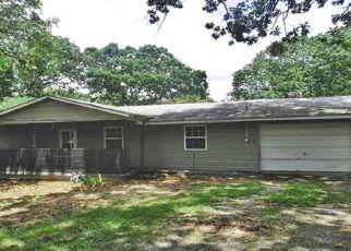 Casa en Remate en Tahlequah 74464 HICKS ST - Identificador: 4189643645