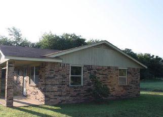 Casa en Remate en Locust Grove 74352 EWING - Identificador: 4189675168