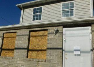 Casa en Remate en Brooklyn 21225 BELLE GROVE RD - Identificador: 4189711530