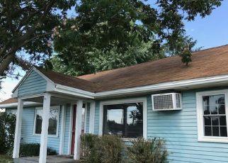 Casa en Remate en Ridgely 21660 SUNSET BLVD - Identificador: 4189715470