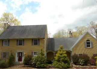 Casa en Remate en Southbury 06488 TURRILL BROOK DR - Identificador: 4189729484