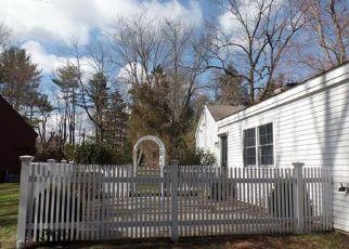 Casa en Remate en Westport 06880 CLINTON AVE - Identificador: 4189730810