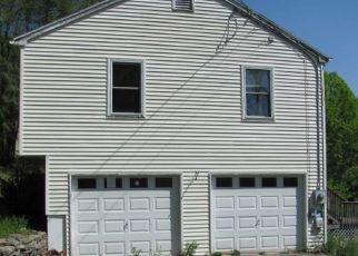 Casa en Remate en Kent 06757 KENT HOLLOW RD - Identificador: 4189731233