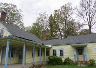 Casa en Remate en Ashfield 01330 MAIN ST - Identificador: 4189810961