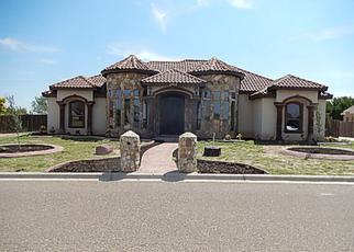 Casa en Remate en Rio Grande City 78582 EASTERN PALM DR - Identificador: 4189858696