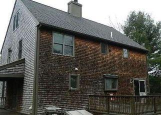Casa en Remate en Carver 02330 CAPTAIN PERKINS DR - Identificador: 4189868319