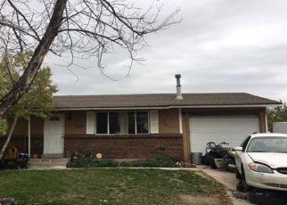 Casa en Remate en Salt Lake City 84120 S BROOKFIELD WAY - Identificador: 4189872259
