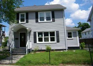 Casa en Remate en Springfield 01104 EDENDALE ST - Identificador: 4189873585