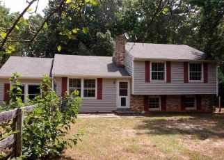 Casa en Remate en Louisa 23093 DEER TAIL LN - Identificador: 4189881460