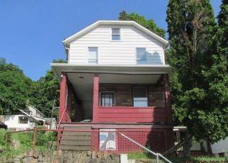 Casa en Remate en Johnstown 15902 CYPRESS AVE - Identificador: 4189892860