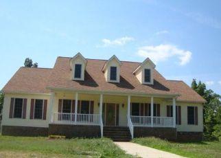 Casa en Remate en Partlow 22534 DUERSON LN - Identificador: 4189939272