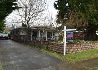 Casa en Remate en Lynnwood 98037 188TH ST SW - Identificador: 4189965553