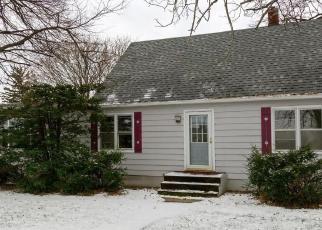 Casa en Remate en Orfordville 53576 W BELOIT ST - Identificador: 4189979571