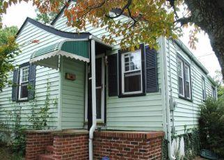Casa en Remate en Trenton 08638 GREENLAND AVE - Identificador: 4189999273