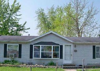Casa en Remate en Frankfort 46041 W JEFFERSON ST - Identificador: 4190004988