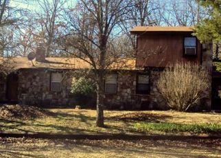 Casa en Remate en Broken Bow 74728 HALIBUT COVE LN - Identificador: 4190039121