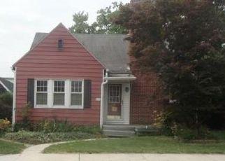 Casa en Remate en Carlisle 17013 MCKNIGHT ST - Identificador: 4190107909