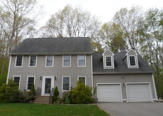 Casa en Remate en Marlborough 06447 JONES HOLLOW RD - Identificador: 4190200305