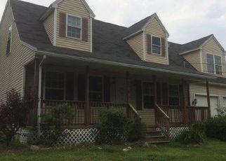 Casa en Remate en Buxton 04093 BACK NIPPEN RD - Identificador: 4190215640