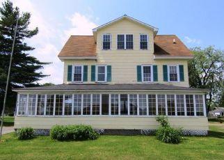 Casa en Remate en Howland 4448 COFFIN ST - Identificador: 4190218706