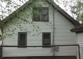 Casa en Remate en Milwaukee 53206 W VIENNA AVE - Identificador: 4190243221