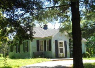 Casa en Remate en Williams Bay 53191 CIRCLE DR - Identificador: 4190248490