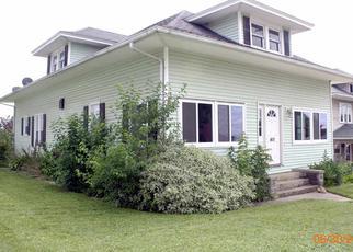 Casa en Remate en Argyle 53504 MONROE ST - Identificador: 4190257240