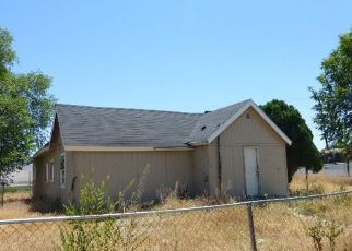 Casa en Remate en Prosser 99350 N GRIFFIN RD - Identificador: 4190267312