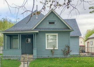 Casa en Remate en Yakima 98901 S 7TH ST - Identificador: 4190268635