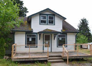 Casa en Remate en Lake Stevens 98258 42ND ST NE - Identificador: 4190270834