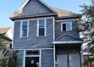 Casa en Remate en Spokane 99201 W DEAN AVE - Identificador: 4190271707