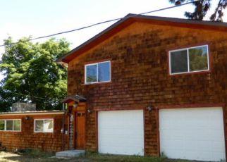 Casa en Remate en Liberty Lake 99019 S LIBERTY DR - Identificador: 4190282650