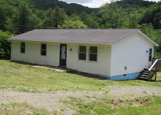 Casa en Remate en North Tazewell 24630 DOLPHIN DR - Identificador: 4190292724