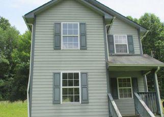Casa en Remate en Wise 24293 DAY TOWN RD - Identificador: 4190307620