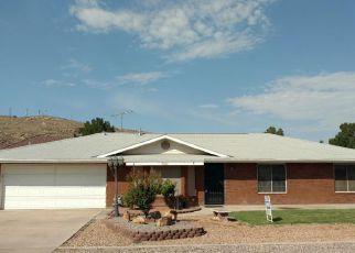 Casa en Remate en Saint George 84790 VISTA CT - Identificador: 4190335199