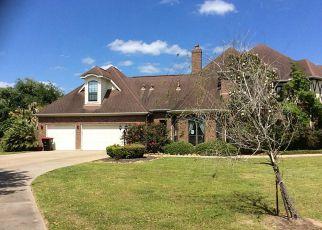 Casa en Remate en Fulshear 77441 WINDSOR TER - Identificador: 4190345270