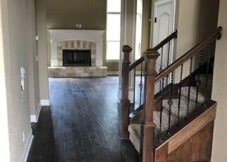 Casa en Remate en San Antonio 78266 SCOUT PT - Identificador: 4190348795