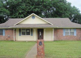 Casa en Remate en Whitehouse 75791 HILLCREST DR - Identificador: 4190357993