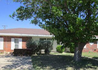 Casa en Remate en Midland 79705 E PECAN AVE - Identificador: 4190358863