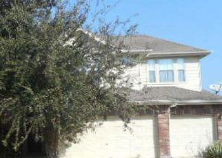 Casa en Remate en Mcallen 78504 FULLERTON AVE - Identificador: 4190365422