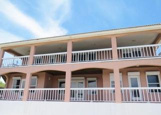 Casa en Remate en Port Aransas 78373 MUSTANG BLVD - Identificador: 4190372435