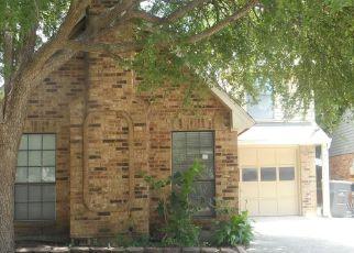 Casa en Remate en Dallas 75287 HARBINGER LN - Identificador: 4190383378