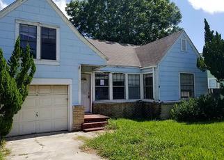 Casa en Remate en Freeport 77541 W 4TH ST - Identificador: 4190384253