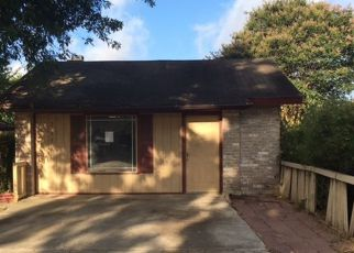 Casa en Remate en San Antonio 78247 CRESTED BUTTE ST - Identificador: 4190388190