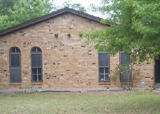 Casa en Remate en North Richland Hills 76182 PAULA CT - Identificador: 4190391708