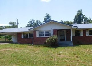 Casa en Remate en Darden 38328 ARARAT CEMETERY RD - Identificador: 4190407919